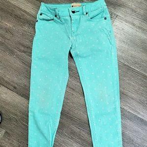 Roxy Denim Anchor Jeans